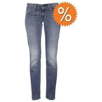 Levi's® DEMI CURVE STRAIGHT Jeans dusted