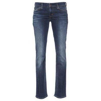 Levi's® DEMI MODERN SKINNY BOOT Jeans modern dark