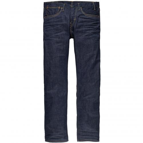 Levi's® Herren Jeans 504 Regular Fit