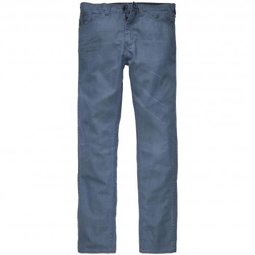 Levi's® Herren Jeans 508 Regular Taper Fit