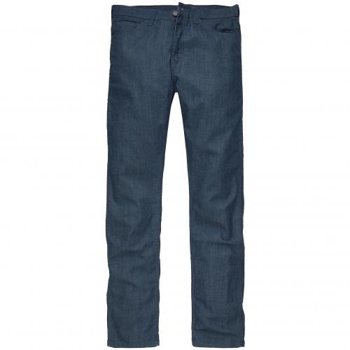 Levi's® Herren Jeans 508 Regular Taper Fit Darkblue