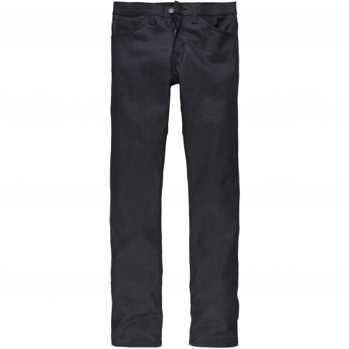 levi 39 s herren jeans 510 skinny fit mydesignerjeans. Black Bedroom Furniture Sets. Home Design Ideas