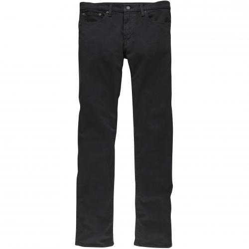 Levi's® Herren Jeans 511 Slim