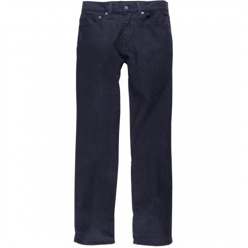 Levi's® Herren Jeans 511 Slim Black
