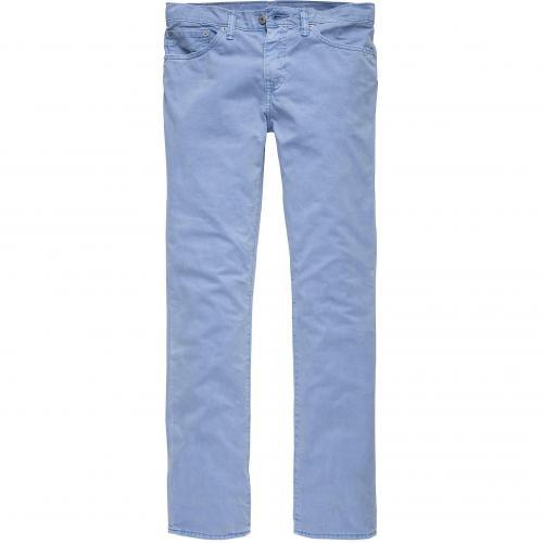 Levi's® Herren Jeans 511 Slim Fit
