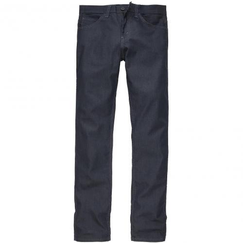 Levi's® Herren Jeans 511 Slim Fit Black