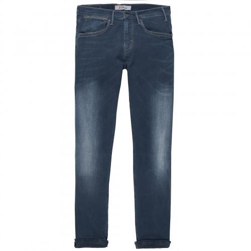Levi's® Herren Jeans 519 Skinny