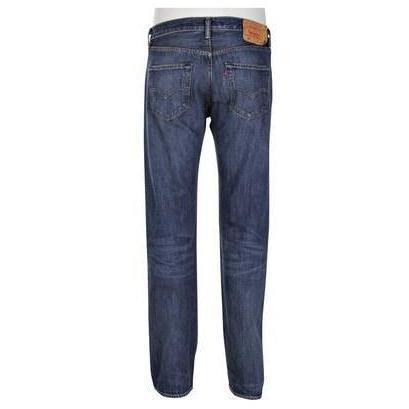 Levi's® Jeans 501 12 Mid Blue