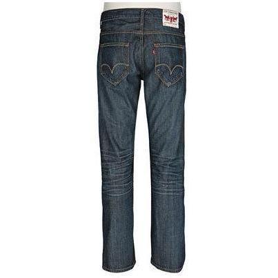 Levi's® Jeans 506 Blue