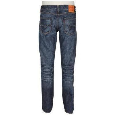 Levi's® Jeans 508 Dark Usedblue