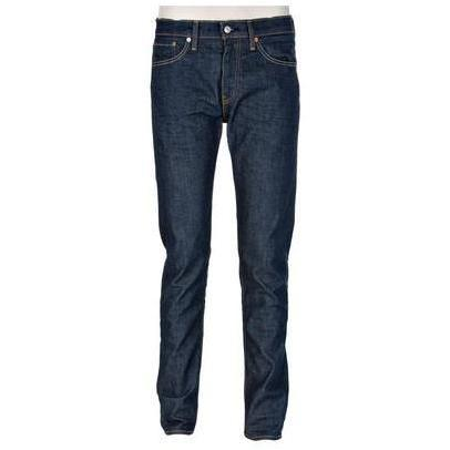 Levi's® Jeans 508 Tapered