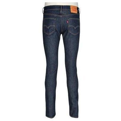 Levi's® Jeans 510 Dark Blue