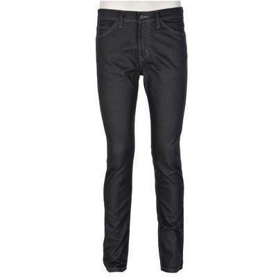Levi's® Jeans 510 Skinny