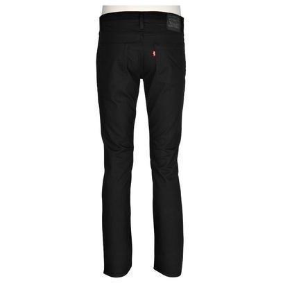 Levi's® Jeans 511 Schwarz