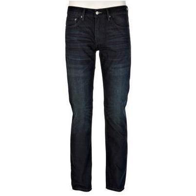 Levi's® Jeans 511 Slim