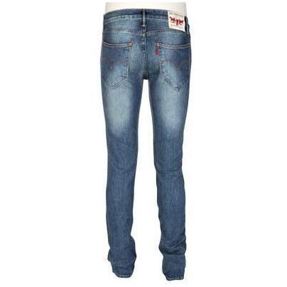 Levi's® Jeans 519 0032 Mid Blue
