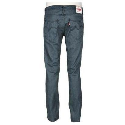 Levi's® Jeans 519 Mirage Rinsed