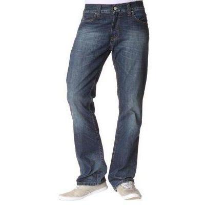 Levi's® Jeans blau