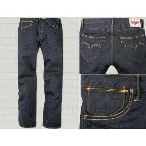Levi's® Jeans Classic One 79504/00/25