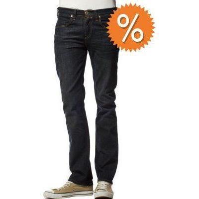 Levi's® Jeans dark blau