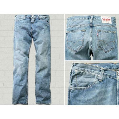 Levi's® Jeans Standard Years 74506/00/16