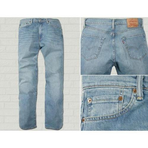 Levi's® Jeans Years Stretch 00751/00/57