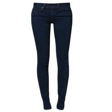 Levi's® JEGGING Jeans new dark