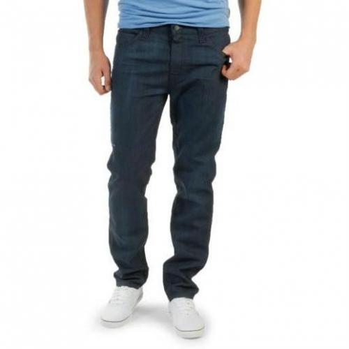 Levi's Line 8 511 Slim Fit