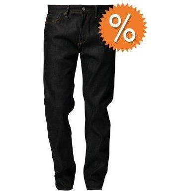 Levi's Made & Crafted Jeans selvedge rigid