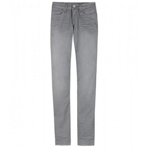 Levi's Made & Crafted Pins Skinny Jeans