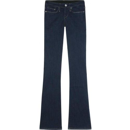 Levi's Made & Crafted Tender Boot Cut Jeans