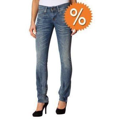 Levi's® rot TAB Jeans denim