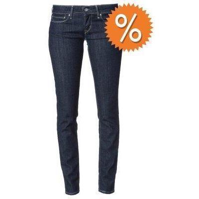Levi's® SLIGHT CURVE Jeans clean supe