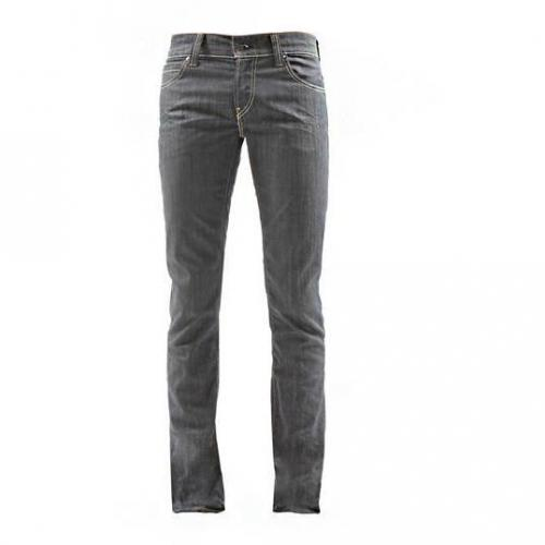 Levi's - Slim 511 Stretch Diamond Grau