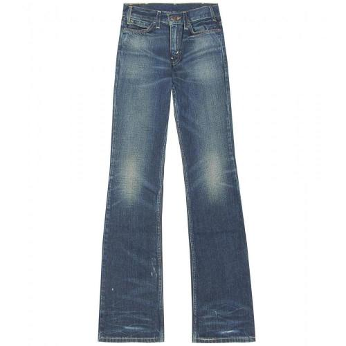 Levi's Vintage Clothing Jean 60S Flare Leg In Vintage-Optik