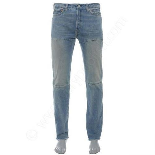 Levis Vintage Clothing Jeans - Pleasant Hill
