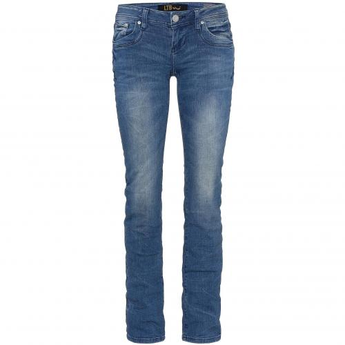LTB Damen Jeans Valentine