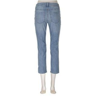Mac 7/8-Jeans Angela