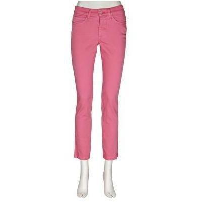 Mac 7/8-Jeans Dream Pink