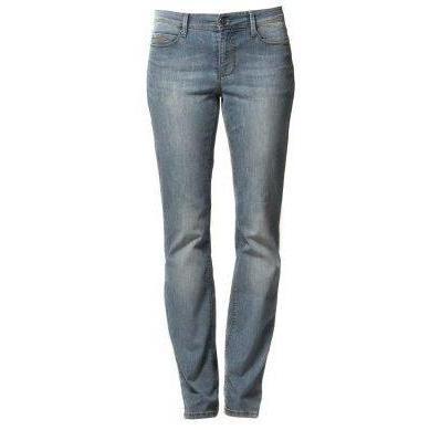 MAC ANGELA Jeans blau