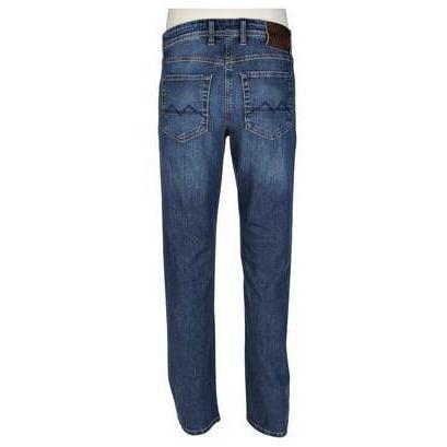 Mac Arne Jeans Washed