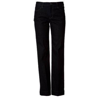MAC COCO Jeans dark rinsewash