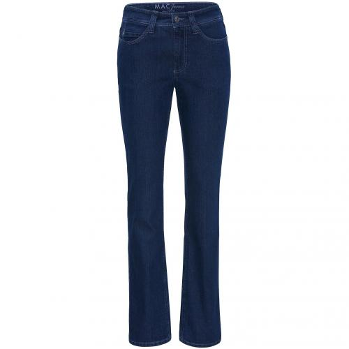 Mac Damen Jeans Angela Blue D824
