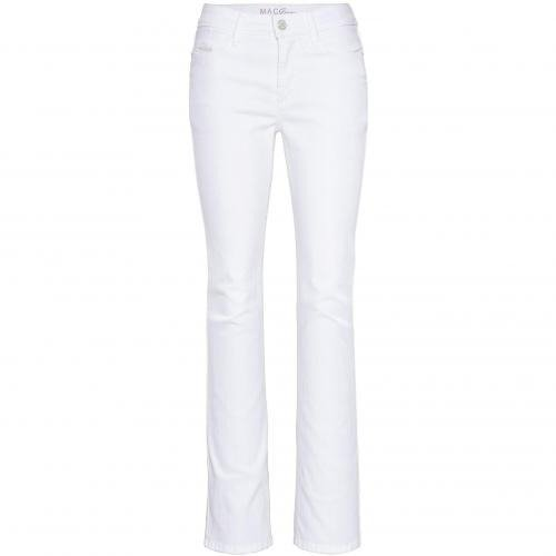 Mac Damen Jeans Angela White