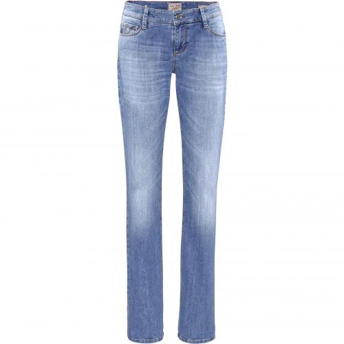 Mac Damen Jeans Carrie