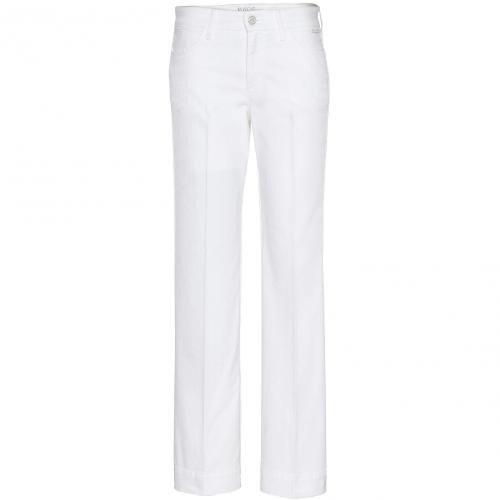 Mac Damen Jeans Coco