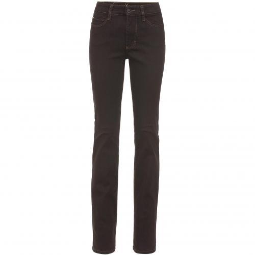 Mac Damen Jeans Dream