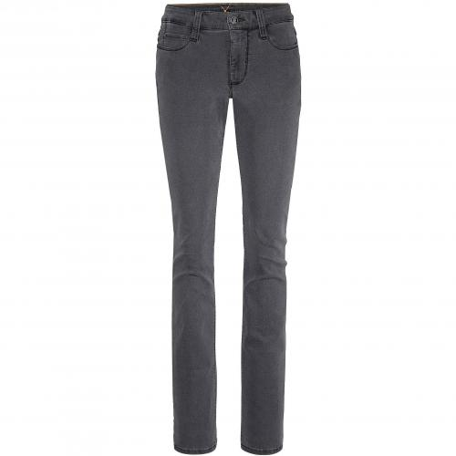 Mac Damen Jeans Dream Blueblack D944
