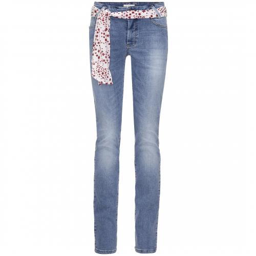 Mac Damen Jeans Lieblingsjeans Stretch