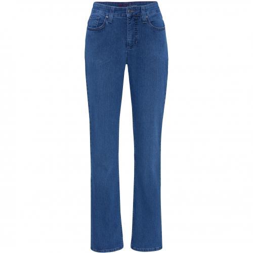 Mac Damen Jeans Melanie